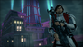 Videogioco Saints Row: The Third PlayStation3 5