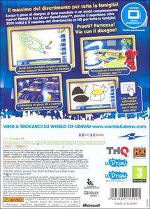 Videogioco Pictionary: Sfida finale Xbox 360 1