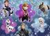 Giocattolo Puzzle Frozen Ravensburger Ravensburger 1