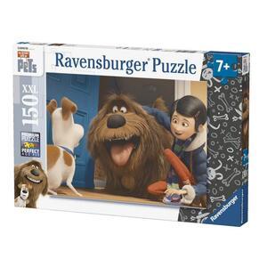 Pets Puzzle 150 pezzi Ravensburger (10030)