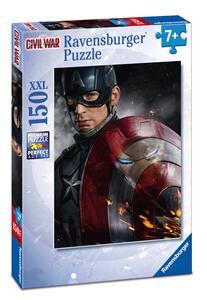 Avengers. Puzzle 150 Pezzi