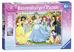 Giocattolo Puzzle Princess Ravensburger Ravensburger 1
