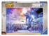 Giocattolo Puzzle Star Wars Ravensburger Ravensburger 0