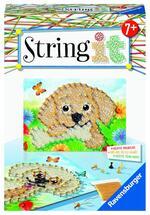 String it mini Cagnolino