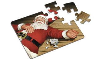 Calendario Avvento Ravensburger.Science X Calendario Dell Avvento Il Mistero Di Natale
