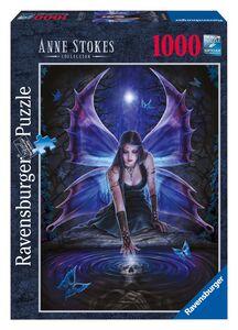 Giocattolo Anne Stokes Puzzle Ravensburger 0