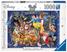 Giocattolo Ravensburger 19674. Puzzle 1000 Pz. Disney Classics. Biancaneve Ravensburger 0