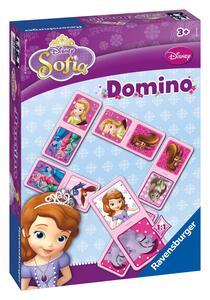 Domino Sofia