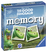 Giocattolo Memory The Good Dinosaur Ravensburger 1