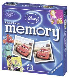 memory Disney Classics Ravensburger (21227) - 3