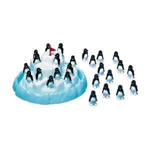 Pinguin Panic - 34