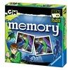 Memory Ben 10 Alien ...
