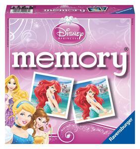 memory Princess Ravensburger (22207) - 2