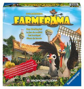 Farmerama - 2