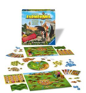 Farmerama - 3