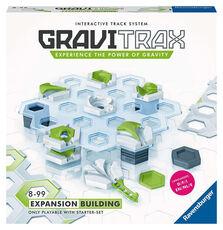 Giocattolo Ravensburger 27602. Gravitrax Building Ravensburger
