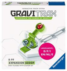 GraviTrax Cascata. Ravensburger 27620