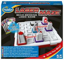 Ravensburger 76340. Laser Maze