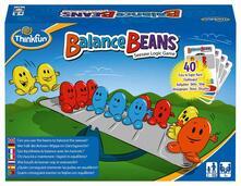 Balance Beans. Ravensburger (76344)