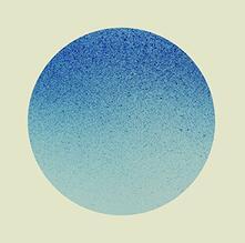 Bis Ans Ende Der (Limited Edition) - Vinile LP di Philipp Poisel