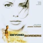 Cover CD Amore senza confini