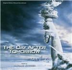 Cover CD L'alba del giorno dopo