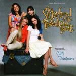 Cover CD Colonna sonora Quattro amiche e un paio di jeans