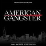 Cover CD American Gangster