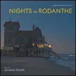 Cover CD Come un uragano