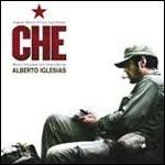 Cover CD Colonna sonora Che - L'argentino