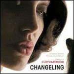 Cover CD Changeling