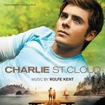Cover CD Colonna sonora Segui il tuo cuore