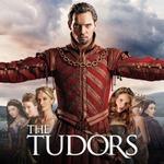 Cover CD Colonna sonora I Tudors