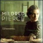 Cover CD Colonna sonora Mildred Pierce