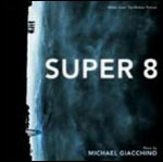 Cover CD Super 8