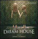 Cover CD Dream House