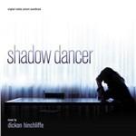 Cover CD Doppio Gioco - La verità si nasconde nell'ombra