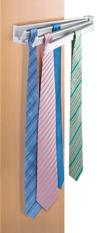 brillantezza del colore brillantezza del colore raccolto Porta cravatte Snoby Leifheit