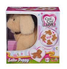Chi Chi Love. Salto Puppy Cm.20