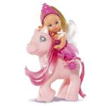 Simba toys giochi e giocattoli della marca in vendita online for Topo tip giocattoli