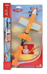 Planes. Aereo soft con lanciatore ad aria - 2