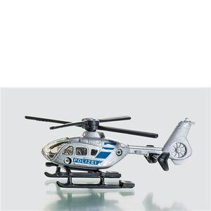 Foto di Die Cast Elicottero Polizia (0807), Giochi e giocattoli