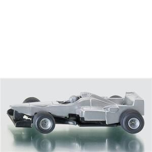 Die Cast Auto Formula 1 Siku racer