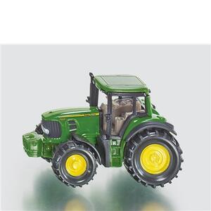 Die Cast trattore John Deere 7530 (1009) - 2
