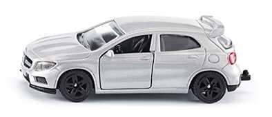 Giocattolo Macchinina D/C Auto Mercedes Gla 45 Amg Siku Siku