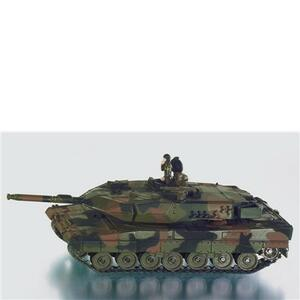 Die Cast carro armato (4913)