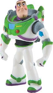 Disney Toy Story 3. Buzz Lightyear - 2