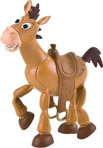 Giocattolo Disney Toy Story 3 figures. Bullseye Comansi