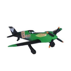 Disney Planes figures. Ripslinger - 2