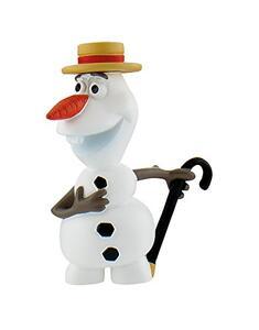 Frozen Fever Olaf con Cappello 12969